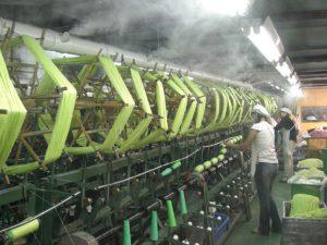 龙头泉环境科技