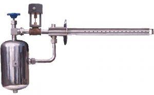 电动干蒸汽加湿器_干蒸汽加湿器 | 龙头泉